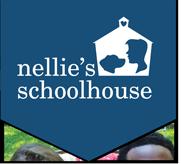 Nellie's Schoolhouse