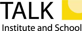 TALK Institute