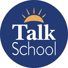 The Talk School Newtown Square