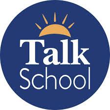 The Talk School Newtown Square