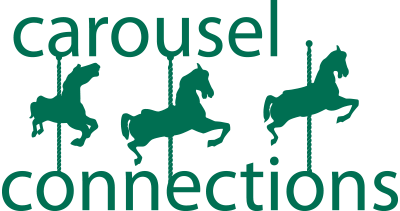 Carousel Connections