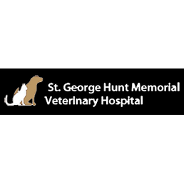 St George Hunt Memorial