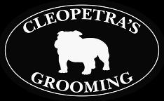 Cleopetras